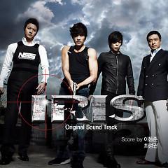 Iris OST