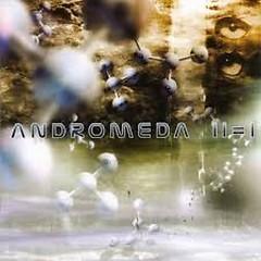 II = I (Two Is One) - Andromeda