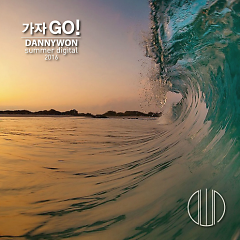 Danny Circle And Let's Go - Danny Won
