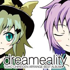 dreameality  - KSNT