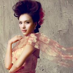 Xin Lỗi Anh (Single) - Ái Phương