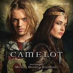 Camelot OST (Part 1)