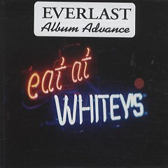 Eat At Whitey's