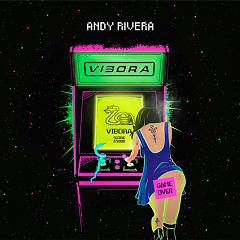 Víbora (Single) - Andy Rivera