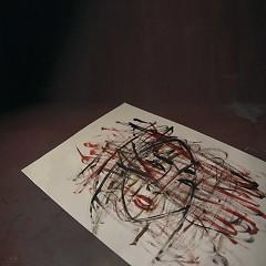 Art (Single)