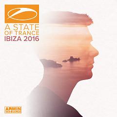A State Of Trance, Ibiza 2016 (Mixed By Armin Van Buuren)