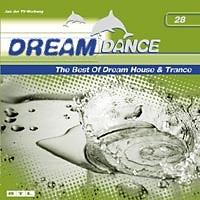 Dream Dance Vol 28 (CD 4)