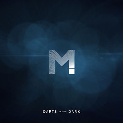 Darts In The Dark (Single) - MAGIC!