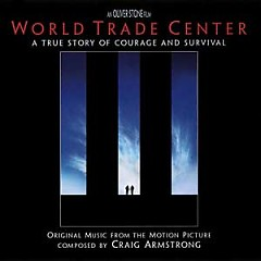 World Trade Center OST