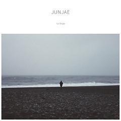 Let Me Out (Single) - JunJae
