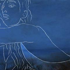 Dream Again (Single) - Anjulie