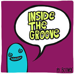 Inside The Groove (Single)