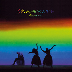 Move Your Body (Single Mix)