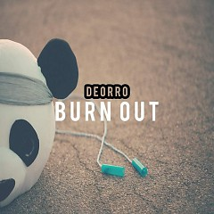 Burn Out (Single)