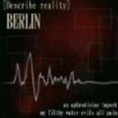Describe Reality - Berlin
