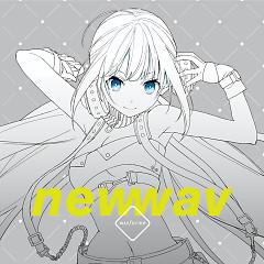 newwav