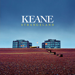 Strangeland (US Deluxe Version)