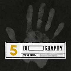 BIOGRAPHY - STi