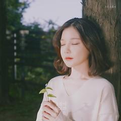 You Have Left The Autumn (Mini Album) - Saevom