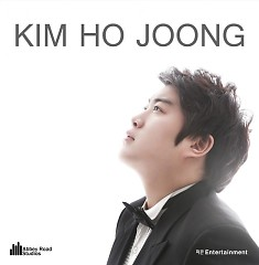 My Son Of Man - Kim Ho Joong