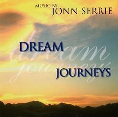 Dream Journeys