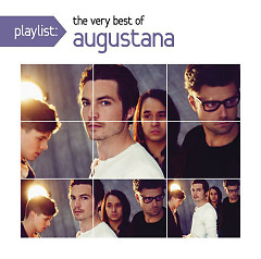 Playlist The Very Best Of Augustana - Augustana