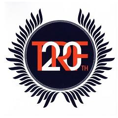 TRF Tribute Album Best (CD2)