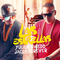 Las Estrellas (Single)
