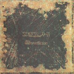 Surveillance (mini album) - Deluhi