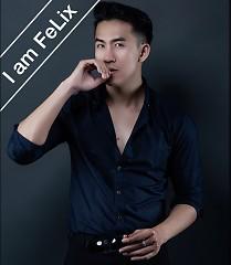 I'm Felix (Single) - Felix Vang
