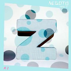 Hello! Z
