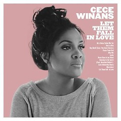 Let Them Fall In Love - CeCe Winans
