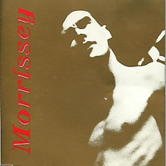 Suedehead: The Best of Morrissey (Disc 2) - Morrissey