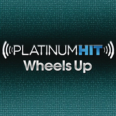 Platinum Hit - Season 1 Ep 3 - Wheels Up