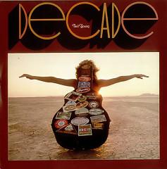 Decade (CD2)