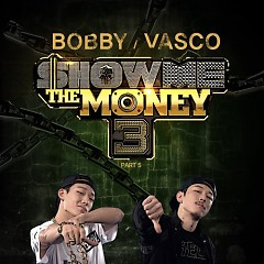 Show Me The Money 3 Part.5