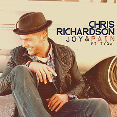 Joy & Pain (Single)