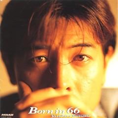 Born In 66