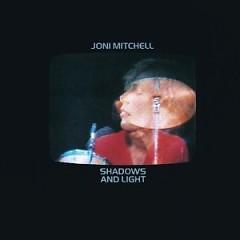 Shadows And Light (Live) (CD2)