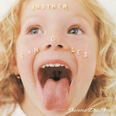 Another Singles - Janne Da Arc