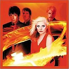 The Curse Of Blondie - Blondie