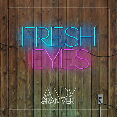 Fresh Eyes (Single)