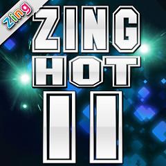 Nhạc Hot Việt Tháng 11/2011 - Various Artists