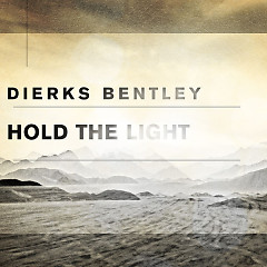 Hold The Light (Single)