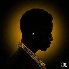 Enormous (Single) - Gucci Mane