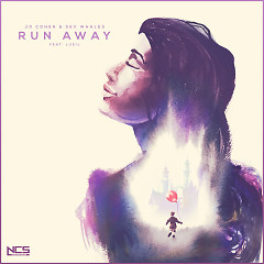 Run Away (Single) - Jo Cohen, Sex Whales
