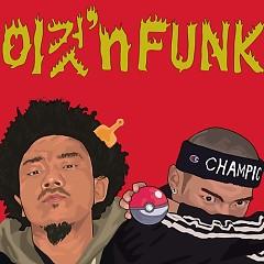 This N Funk