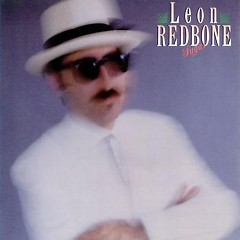 Sugar - Leon Redbone