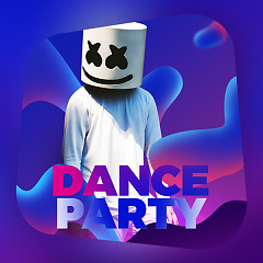 Dance Party Video - Various Artists