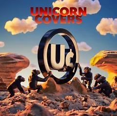 UNICORN Covers